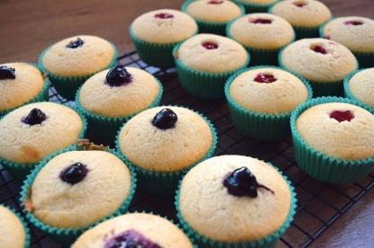 Filled Cupcakes.jpg